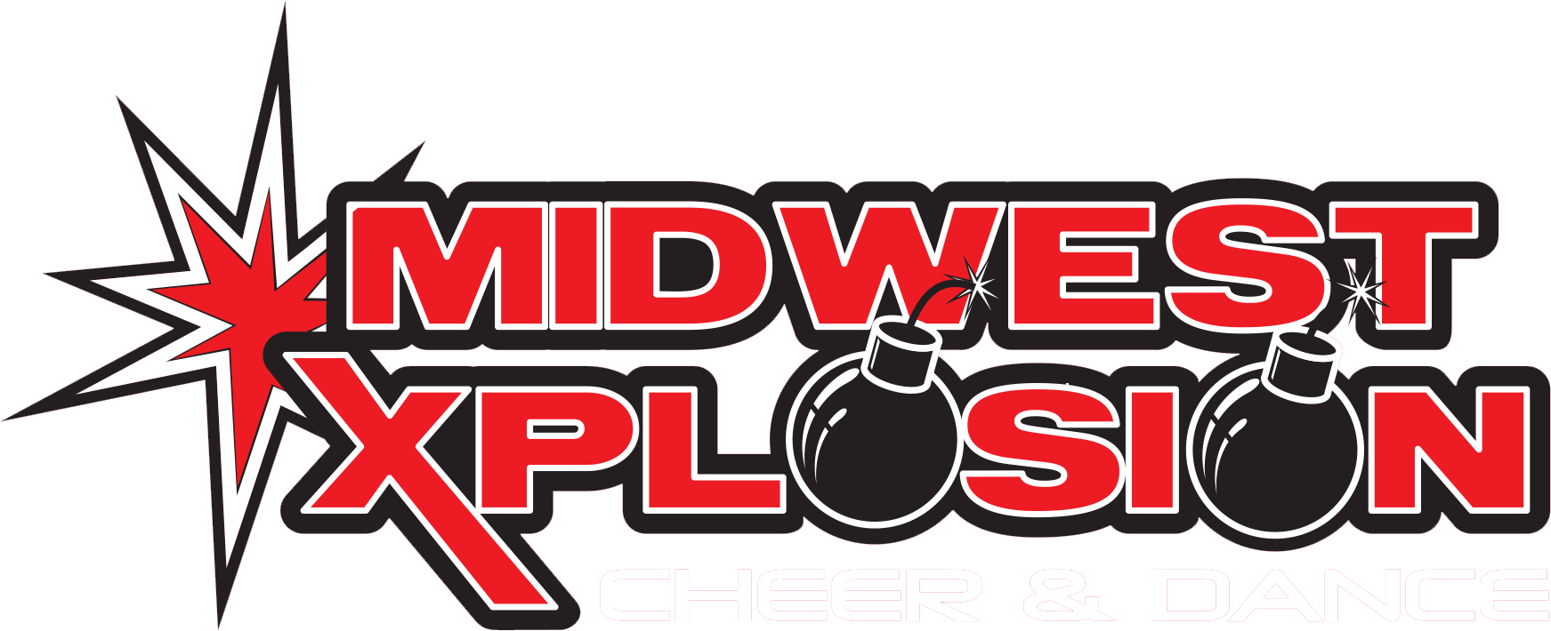 Midwest Xplosion